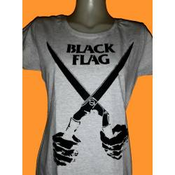 BLACK FLAG - Everything...