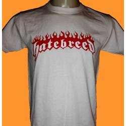 HATEBREED - logo