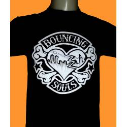 BOUNCING SOULS - New Jersey...