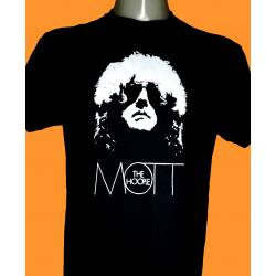 MOTT THE HOOPLE - Ian...