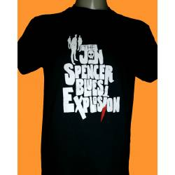 JON SPENCER BLUES EXPLOSION...