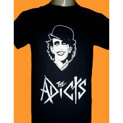 ADICTS - Joker