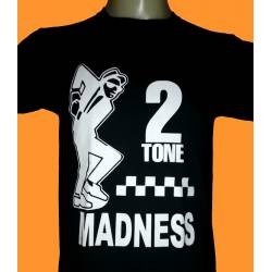 MADNESS - Two Tone