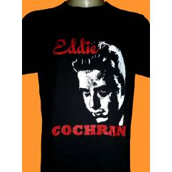 EDDIE COCHRAN - The...