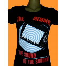 MEMBERS - The Sound Of The...