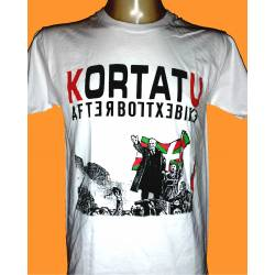 KORTATU - After Boltxebike