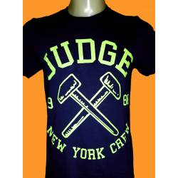 JUDGE - 1988 New York Crew