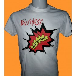 BUSINESS - Smash The...