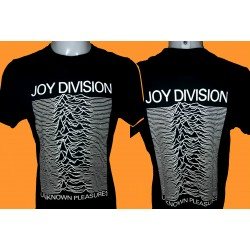JOY DIVISION - Unknown...