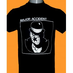 MAJOR ACCIDENT - Respectable